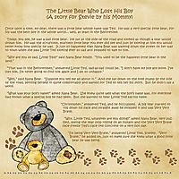 Little_Bear_Page_1_sm.jpg