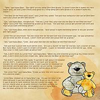 Little_Bear_Page_2_sm.jpg