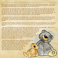 Little_Bear_Page_3_Sm.jpg