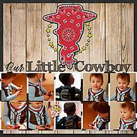 Little_Cowboy.jpg