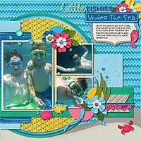 Little_Fishies_Under_the_Sea.jpg