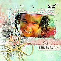 Little_Lamb_of_God_copy_-_Copy.jpg