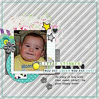 Little_Stinker_biograffiti_PL0311_rfw.jpg
