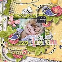 Little_blossom_cs.jpg