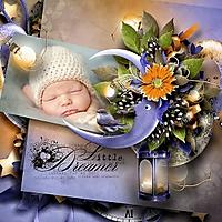 Little_dreamer_cs2.jpg