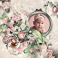 Little_flower.jpg