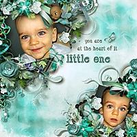 Little_one_cs.jpg