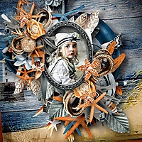 Little_sailor-cs.jpg