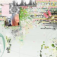 Live-It-All-_2.jpg