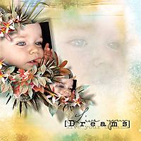 Live_your_dreams_cs3.jpg