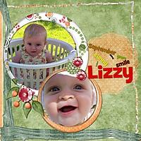 Lizzy.jpg