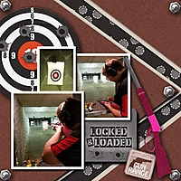 Locked_and_Loaded.jpg