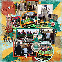Logan_County_Fair_2014.jpg