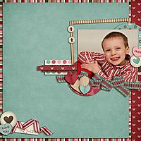 Logan_Stripe_Shirt_Valentine_2012.jpg
