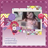 Loghan-Sweetness-Overload.jpg