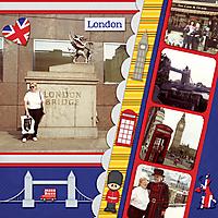 London-Trip-web.jpg