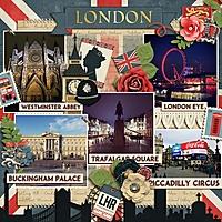 London_600_x_600_.jpg
