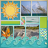 Longboat-Key-Summer-2014LKD_My_Summer_Story_T3-copy.jpg