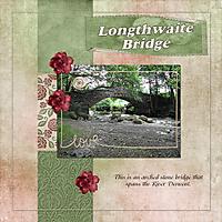 Longthwaite_Bridge.jpg