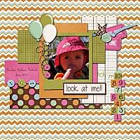 Look_At_Me_copy_small.jpg