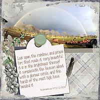 Look_Upon_The_Rainbow.jpg