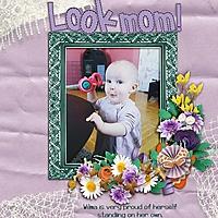 Look_mom.jpg
