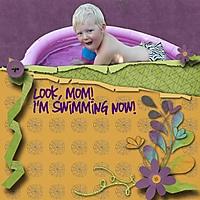Look_mom_1.jpg