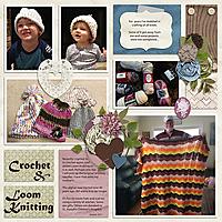 Loom-knit-and-crochetTinci_Amye_Feb2_3-copy.jpg
