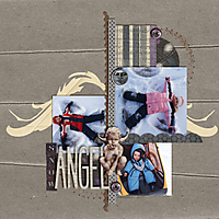 Lost_-_WT_-_Snow_Angels_SwL_OctTempChallenge_.jpg