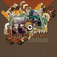 Lots_O_Leaves1.jpg
