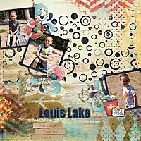 Louis_Lake-_June_15.jpg