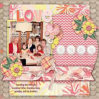 Love-1980.jpg