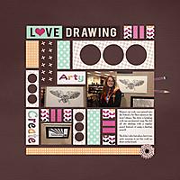 Love-Art-web.jpg