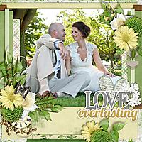 Love-Everlasting.jpg