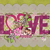 Love-Forever.jpg
