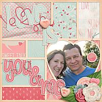 Love-Is11.jpg