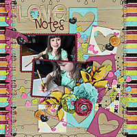 Love-Notes-11-feb2013.jpg