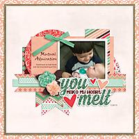 Love-Will-Keep-Us-Warm-GS_WCtemp_Aprilisa_tp1_TIF-copy.jpg