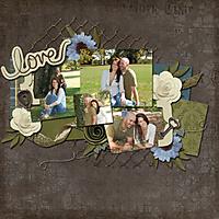 Love-You3.jpg