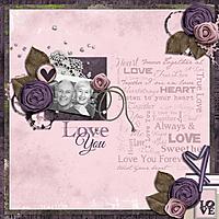 Love-You5.jpg