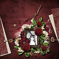 Love-_17.jpg