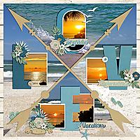 Love-the-Beach-and-Sunsets-DFD_AllMyLove-3-copy.jpg