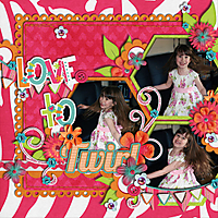 Love-to-Twirl-5apr12.jpg