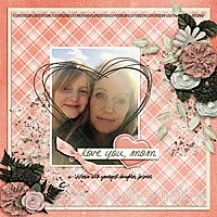 Love-you-mom.jpg