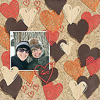 Love138.jpg