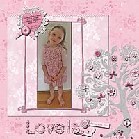 LoveIsCB_LO2_Annemarie.jpg