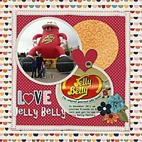 LoveJellyBelly.jpg