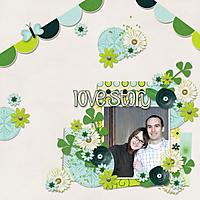 LoveStory_Title.jpg
