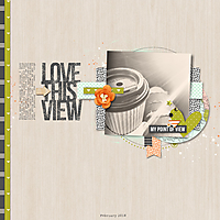 LoveThisView_Feb2018_600.jpg
