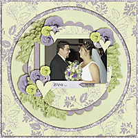LoveWedding2001web.jpg